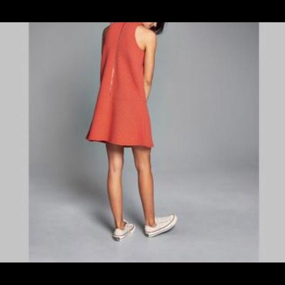 Abercrombie Dresses 2018